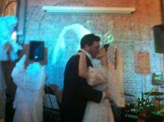 920947610.jpgКак Ксения Собчак вышла замуж за Максима Виторгана Собчак Ксения свадьба Максим Виторган