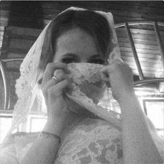 920948599.jpgКак Ксения Собчак вышла замуж за Максима Виторгана Собчак Ксения свадьба Максим Виторган