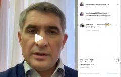 Еще один заразившийся житель республики выехал из Москвы в Чебоксары
