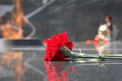 Военно-патриотическая акция «Горсть памяти» пройдет в Чувашии Акция «Горсть Памяти»