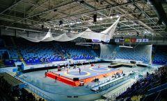 В Чувашии седьмой раз подряд пройдет Кубок России по вольной борьбе среди женщин