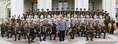 Academical_ensemble_IF_MIA_RF.jpgВ Чебоксарах состоится концерт Академического ансамбля песни и пляски войск национальной гвардии Российской Федерации