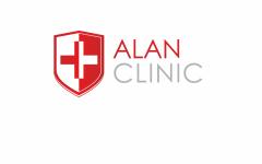 "Алан Клиник""Алан Клиник"" ждут большие перемены. Интервью с инвестором из Германии. Алан Клиник"