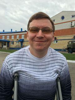 "Алексей КУРМАРОВCпасибо Газете ""Грани"" за праздник!"