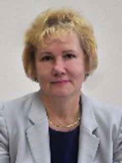 С 2018 года - Алла Геннадьевна КорягинаСвоя родная медсанчасть. Медико-санитарная часть № 29 отмечает свое 50-летие МСЧ-29 Юбилей
