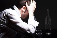 Alqogolnoe-rabstvo-4.jpgАлкоголь вредит мозгу Страна советов Ваше здоровье