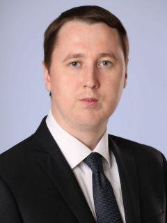 Игорь Анаков, депутат Новочебоксарского городского Собрания:Детская радость — благодарность  каждому новочебоксарцу