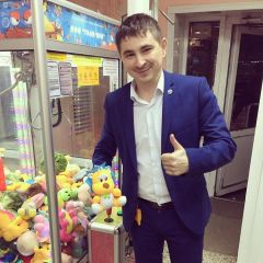 """Андрей ГавриловПочему я читаю """"Грани"""""""