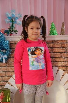 Аня МитрофановаЧем занять детей в новогодние каникулы семья Новый год - 2020 Каникулы с пользой Досуг