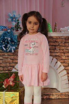 Аня СофроноваЧем занять детей в новогодние каникулы семья Новый год - 2020 Каникулы с пользой Досуг