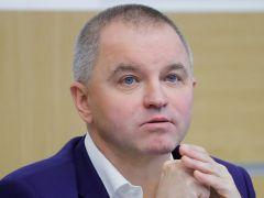 Алексей АНИСИМОВ, руководитель исполкома ОНФПочему назрела пенсионная реформа Пенсионная реформа