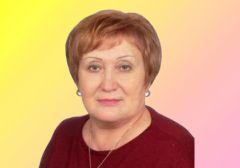 Елена Антипова, директор Новочебоксарского центра социального обслуживания населения Добрых дел немало сделано, впереди их еще больше Новочебоксарский центр социального обслуживания населения