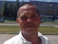 АртурМэр Игорь Калиниченко: План развития города есть Из первых уст Игорь Калиниченко