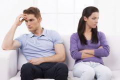 Фото sys-dem.comКуда уходят силы, или Главная причина разводов Разговор с психологом