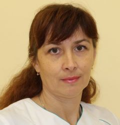 Татьяна Валерьевна БабичСпасибо, врач! Спасибо, медсестра! День медицинского работника