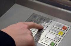 Сняли деньги и потратилиСотрудники уголовного розыска раскрыли кражу денег с банковской карты чебоксарца кража банковской карты
