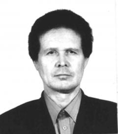 Иванов Геннадий ЛазаревичПолиция разыскивает жителя Чувашии, подозреваемого в совершении особо тяжкого преступления розыск преступника