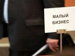 Раскрытие сведений о субъектах малого и среднего бизнесаИзменения под занавес лета Новое в законодательстве