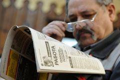 Фото с сайта rg.ruКогда же на заслуженный отдых? Дискуссия о корректировке продолжается Пенсионная реформа