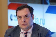 Александр БродПрава человека  будут защищены Выборы-2018