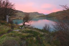 Национальный парк Торрес-дель-ПайнеЛучше один раз увидеть: чебоксарец поехал в Чили, чтобы понаблюдать солнечное затмение чили солнечное затмение клуб научных путешествий Астроверты