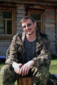 Александр Яковлев.Фотоохота за птицами Итоги конкурсов
