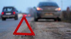 В Новочебоксарске участились случаи скрытия водителей с места ДТП
