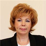 Ольга Чепрасова«Химпром» поздравляют с Днем химика Химпром