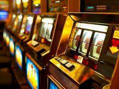 DETAIL_PICTURE_542013.jpgПресечена деятельность подпольного казино на Винокурова, 48 рулетка казино игровые автоматы игорный бизнес