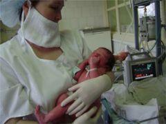 Ремонт Перинатального: трудные роды перинатальный центр Новочебоксарска