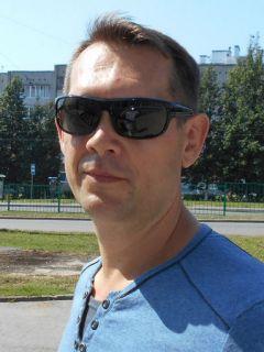 Николай ШМАКОВ, пешеходВремя идеальных дорог настает? Комфортная среда
