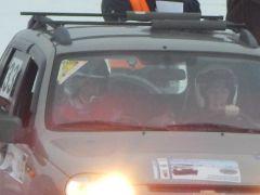 DSCN5896.JPG«Волжский трек-2015»: до призов доехали только автоледи (фото, видео) Волжский трек