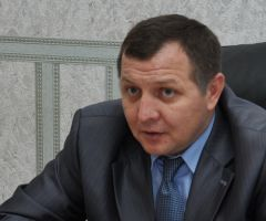 Сергей ИвановОбновление команды назначения