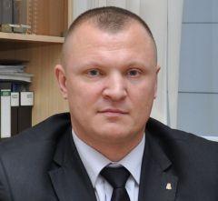 Алексей СоловьевОбновление команды назначения