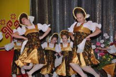 Новочебоксарцы отпраздновали День воспитателя 27 сентября - День Дошкольного работника детсад