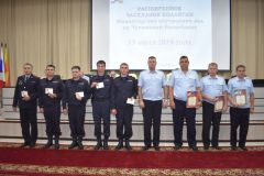DSC_05022-800x600.jpgСотрудникам МВД по Чувашии вручены медали «За смелость во имя спасения»