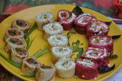 DSC_0529.JPGВ Новочебоксарске выбрали самые вкусные и оригинальные блины масленица в Новочебоксарске конкурс на самый вкусный блин