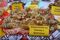 DSC_0546.JPGВ Новочебоксарске выбрали самые вкусные и оригинальные блины масленица в Новочебоксарске конкурс на самый вкусный блин
