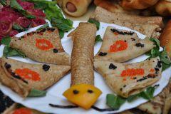 DSC_0566.JPGВ Новочебоксарске выбрали самые вкусные и оригинальные блины масленица в Новочебоксарске конкурс на самый вкусный блин