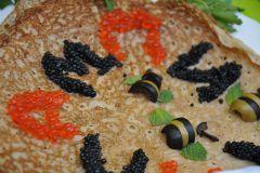 DSC_0570.JPGВ Новочебоксарске выбрали самые вкусные и оригинальные блины масленица в Новочебоксарске конкурс на самый вкусный блин