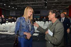 С Международным днем спортивного журналиста!