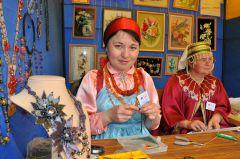 Бурятию представляла Наталья Нестеренко.Ты будешь жить во мне, моя Россия,  пока живет Чувашия в тебе день республики 2011