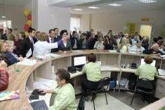 Den-Nchk-2015_31.jpgДаешь самую современную поликлинику в Чувашии! 55 лет Новочебоксарску
