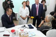 Den-Nchk-2015_47.jpgДаешь самую современную поликлинику в Чувашии! 55 лет Новочебоксарску