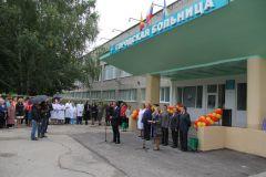 Den-Nchk-2015_50.jpgДаешь самую современную поликлинику в Чувашии! 55 лет Новочебоксарску