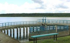 ВодоводВодовод южного куста Чувашии начнут строить в 2021 году Послание Главы Чувашии Олега Николаева-2021