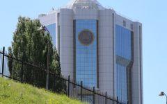 Дом правительства12 февраля Высший экономический совет Чувашии рассмотрит программы развития Чебоксарского и Мариинско-Посадского районов Высший экономический совет