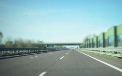 Дорога в будущееВ 2021 году завершится проектирование третьего транспортного полукольца в Чебоксарах дороги