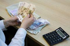 Прожиточный минимумПрожиточный минимум на 2021 год утвержден в Чувашии прожиточный минимум