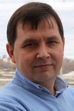 Этнер ЕгоровУверен, у нас все получится Выборы-2018 Владимир Путин